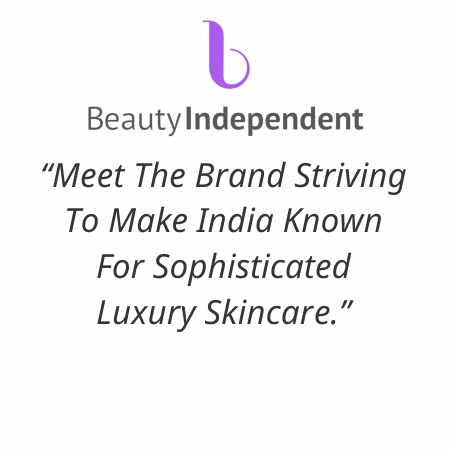 BeautyIndependent